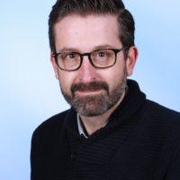 Matti Jean-Michel