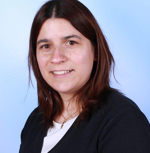 Pereira Paula